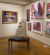 Art Group Gallery Interior1-1.png