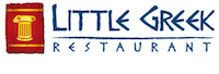 Little Greek Restaurant