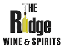 The Ridge Wine and Spirits
